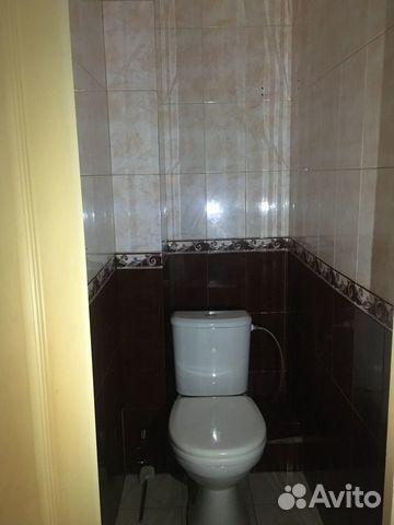 2-к квартира, 53 м², 7/16 эт.  89507251461 купить 10