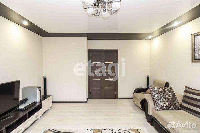 3-к квартира, 68 м², 1/9 эт.  89058235918 купить 3