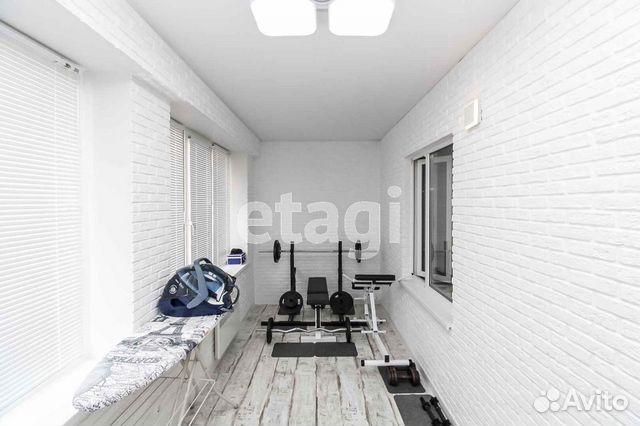3-к квартира, 68 м², 1/9 эт.  89058235918 купить 6