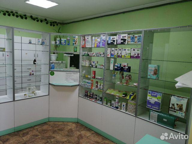 Оборудование для аптеки +холодильники  89920049588 купить 3
