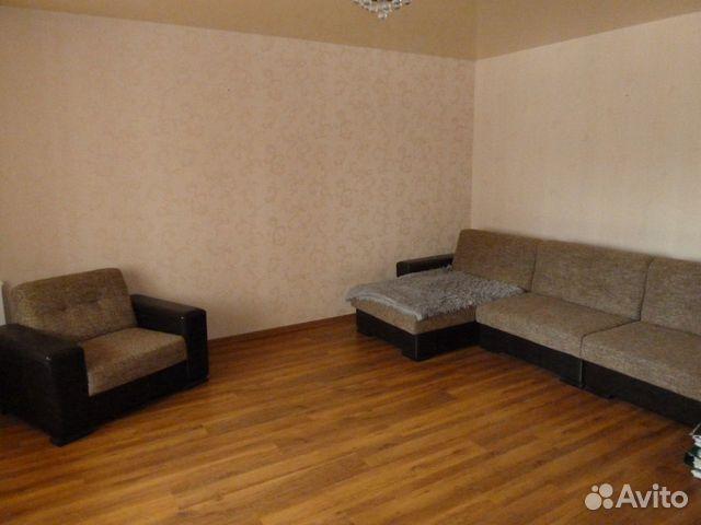 3-к квартира, 98 м², 1/5 эт.  89290813370 купить 3