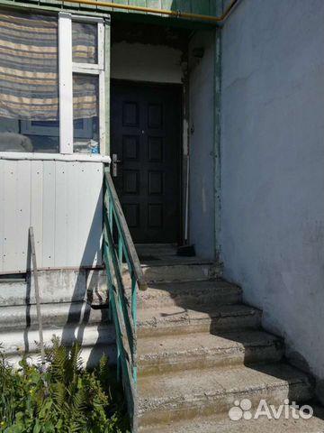 Дом 83 м² на участке 12 сот.  89052485216 купить 8