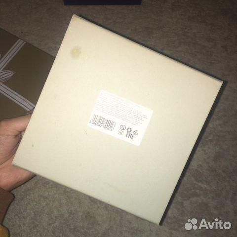 Подарочная коробка  89922023279 купить 2