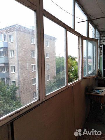 2-к квартира, 46.5 м², 3/14 эт.  89201291479 купить 2