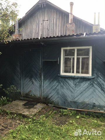 Дом 51 м² на участке 4 сот.  89108296089 купить 6