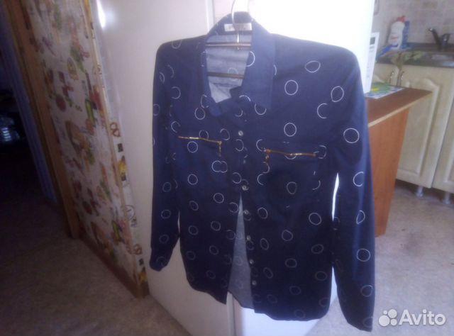 Рубашка  89648290273 купить 1