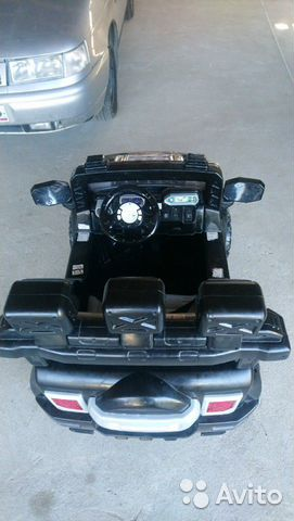 Электромобиль  89064809122 купить 2