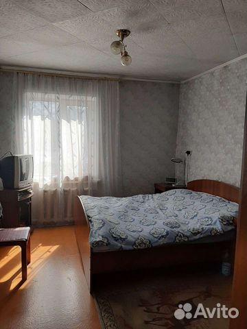 Дом 75 м² на участке 11 сот.