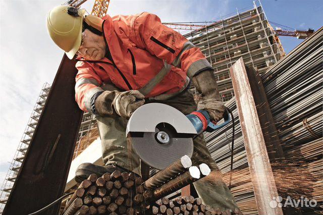 Бурильщика бетон заполнение трубопроводов и межтрубного пространства цементным раствором