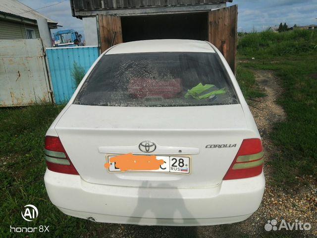 Помощь в продаже Вашего авто  89246825305 купить 2