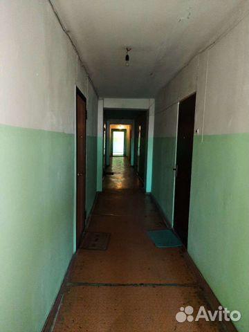 1-к квартира, 27.3 м², 8/9 эт.  89613330516 купить 10