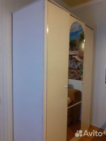 Шкаф, тумбочки, трюмо, тумба под телевизор  89043496358 купить 2