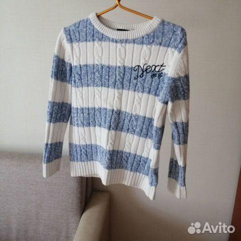 Одежда для мальчиков  89128862454 купить 4