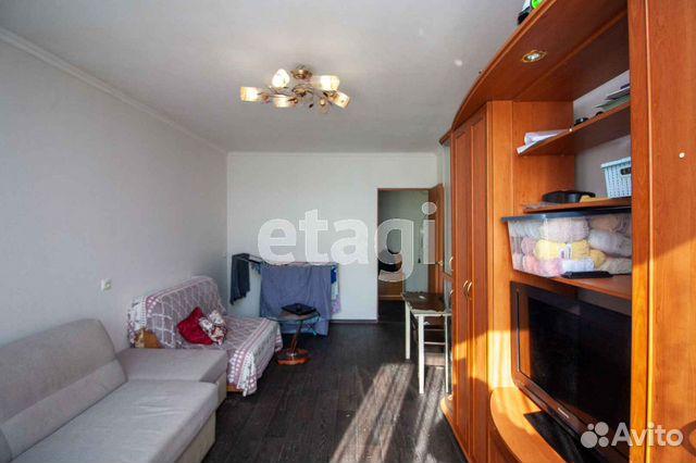 2-к квартира, 54.3 м², 5/9 эт.  89028574657 купить 3