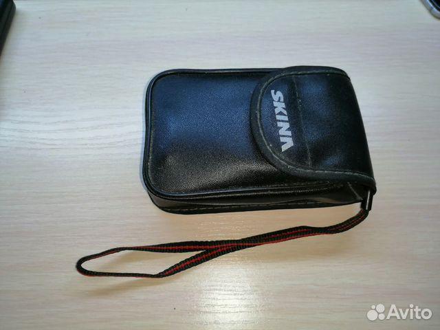 Фотоаппарат пленочный Skina AW230  89170664466 купить 9