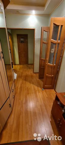 2-к квартира, 51 м², 5/5 эт.  89615530195 купить 1