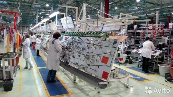 Оператор на конвейере вакансии вставить стекла в фольксваген транспортер