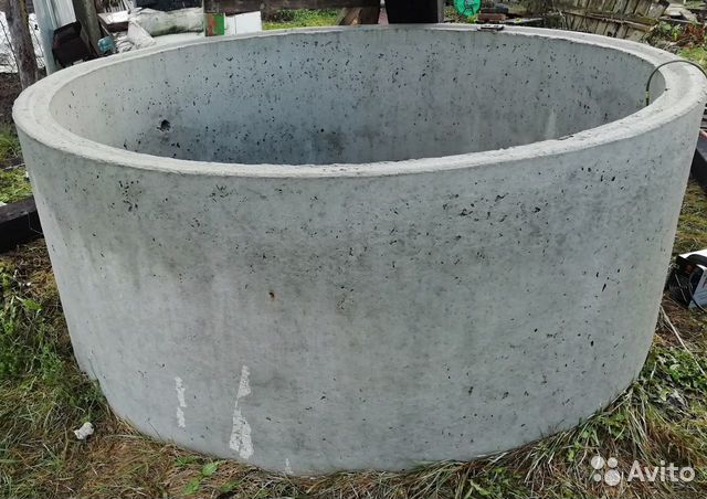 Купить бетон в белых берегах купить бетон миксер в уфе