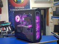 Игровые пк: Ryzen +Intel-Гарантия/Рассрочка/Кредит