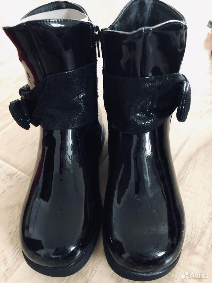 Пальто Стильняшка, Mone, Zara  89206708846 купить 7