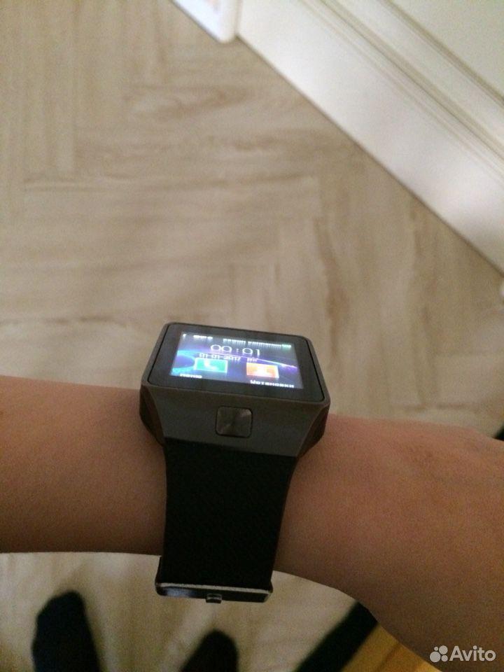 Smart watch  89894425522 купить 3