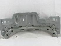 Hyundai / KIA 69200 4Y000 задняя панель