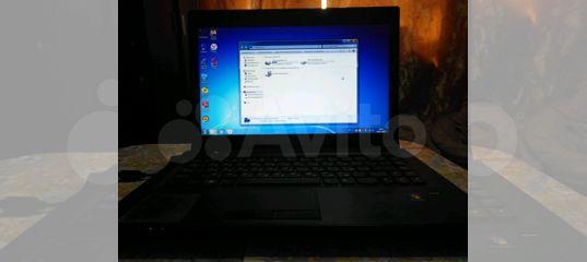Ноутбук Lenovo B475 купить в Ростовской области с доставкой | Бытовая электроника | Авито