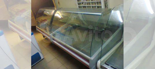 Премьер широкая выкладка, накопитель, б/у купить в Самарской области | Для бизнеса | Авито