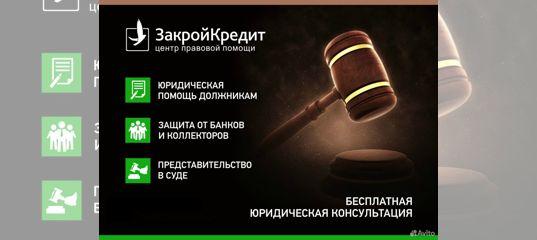 Карта метро москвы распечатать а4 2020