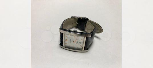 Часы romanson скупка продать где часы можно ника золотые