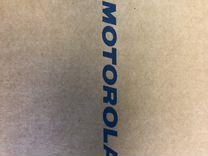 Радиостанция новая Motorola GM databox 136-174MHZ