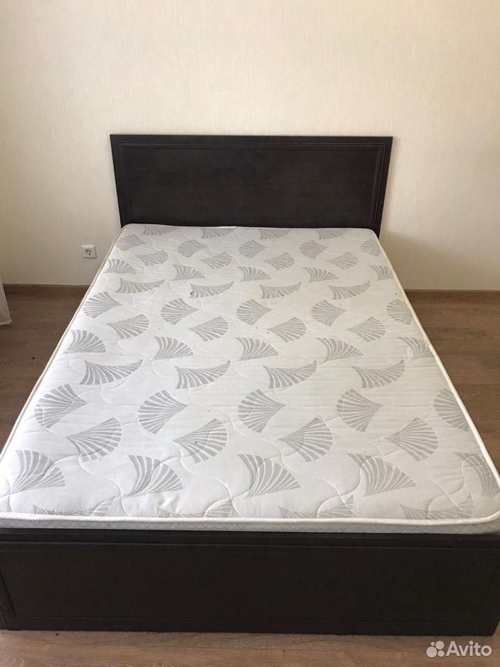 Кровать  89131030058 купить 2