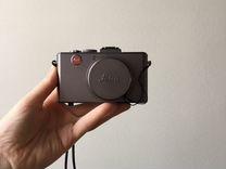 Цифровая Камера Leica