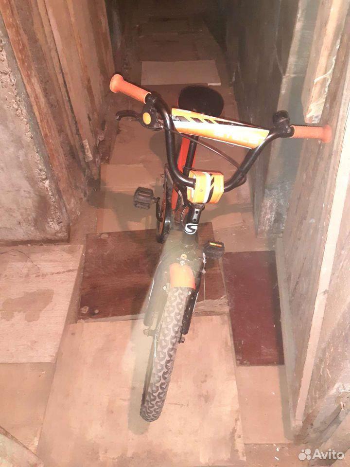 Bike  89040404612 buy 3
