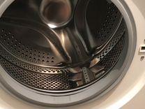 Стиральная машина Whirlpool AWG 231