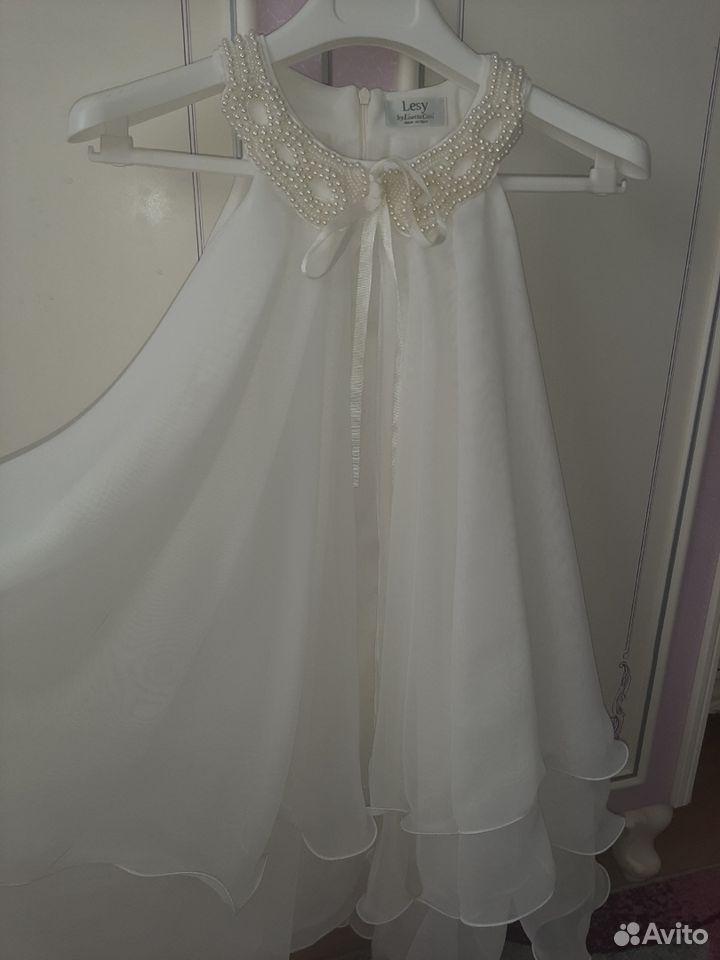 Lesy платье  89323209181 купить 1