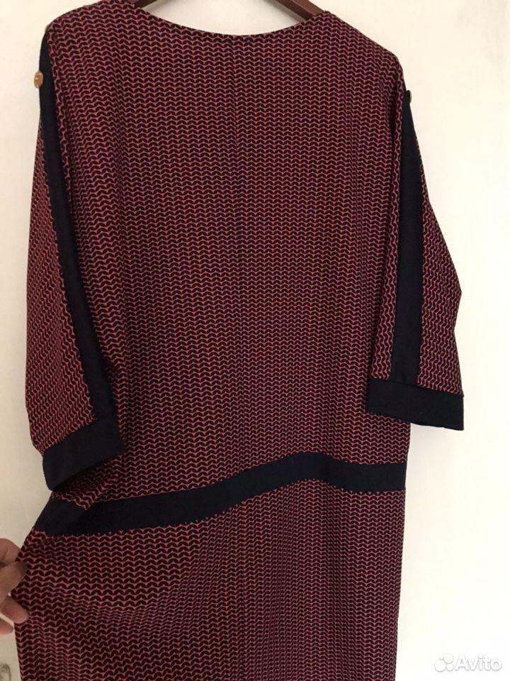 Платье женское  89515892443 купить 3
