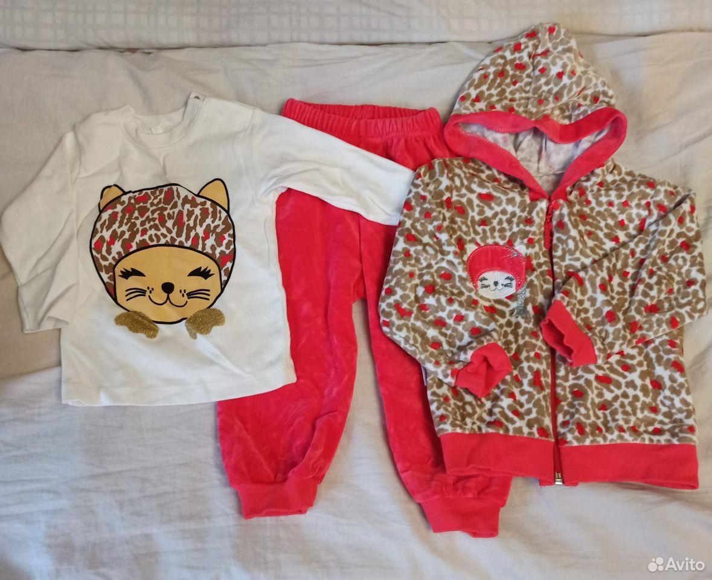 Детский костюм  89062881411 купить 1