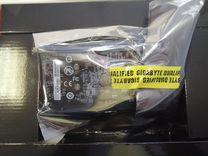 Видеокарта GeForce GT 1030 Low profile 2g