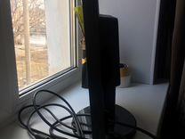 Монитор LG Flatron L1935s