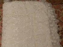 Конверт одеяло на выписку в идеале