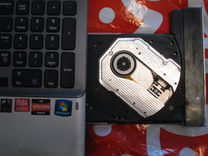 Ноутбук SAMSUNG np355v5c-s08ru,4-ядерный,amd a8
