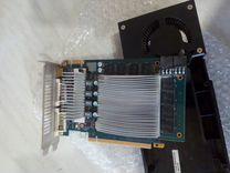 Видеокарта gtx 560 — Товары для компьютера в Волгограде