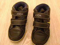 998d2039 Сапоги, ботинки - купить обувь для мальчиков в интернете - в ...