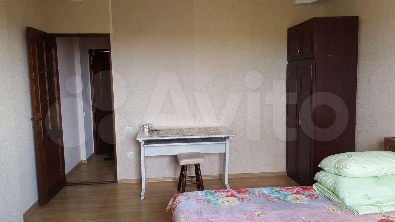 Комната 16 м² в 1-к, 3/3 эт.  89216176210 купить 2