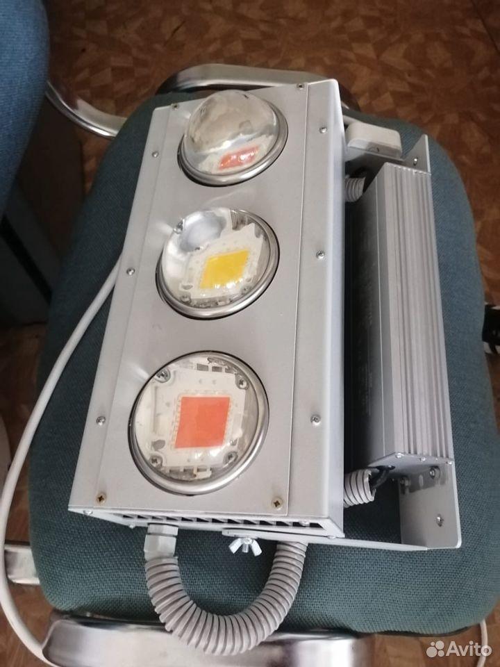 Фито лампа  89131140757 купить 1