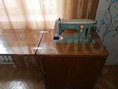 Техника для дома в пятигорске нижнее женское белье от производителя
