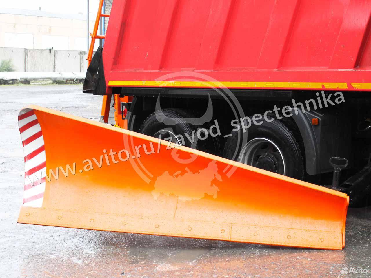 Комплект зимнего оборудования для кдм  89634372366 купить 4