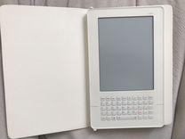 Электронная книга Iriver Story Rei-eb02(b)