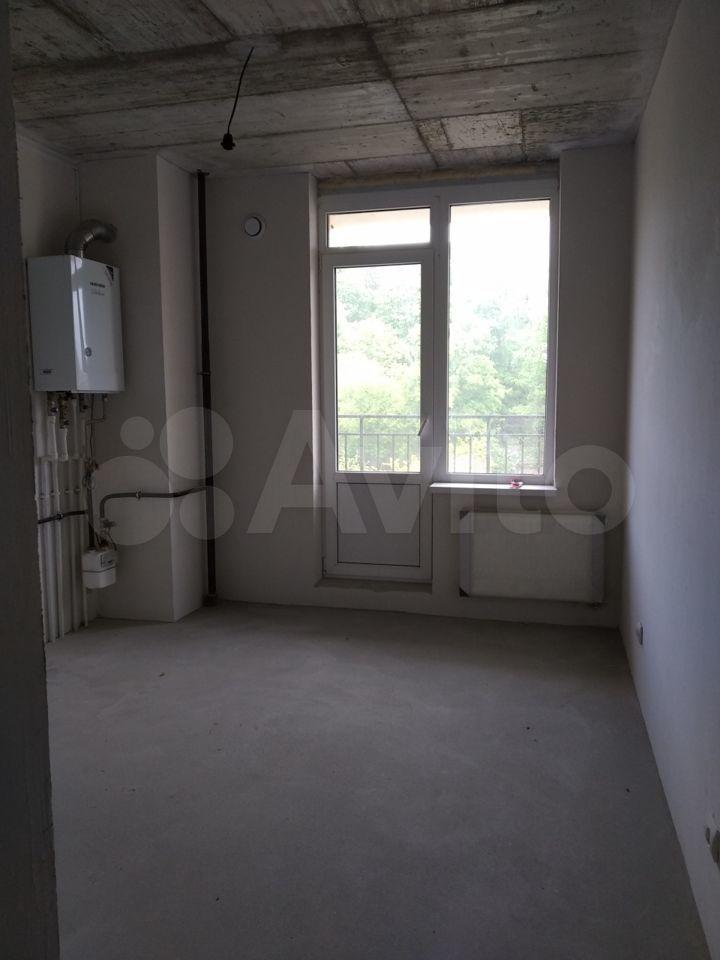 2-к квартира, 56 м², 6/8 эт. 89521119728 купить 5